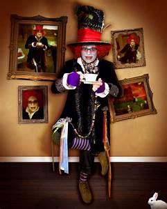 Halloween Kostüm Herren Ideen : 25 ideen f r handgemachte faschingskost me f r m nner ~ Lizthompson.info Haus und Dekorationen