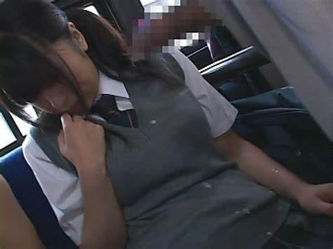 Molseter Screwed In A Japan Private Bus Nangi Ladies Banged On Bus