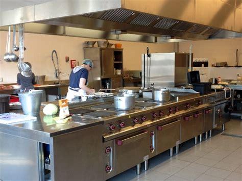 cuisine de collectivité commis de cuisine de collectivité site de la louviere