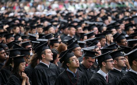 college enrolled international students top