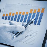 research reports research home staffing industry analysts