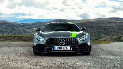 4k Amg Mercedes Gt Pro Benz Wallpapers
