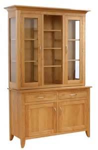 amish shaker furniture plans