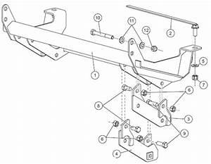 Chevy Colorado Parts Diagram