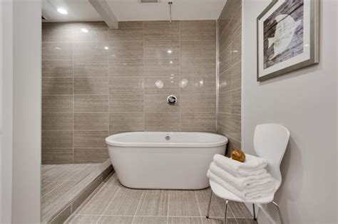 Emser Tile Boise Boise Id by 64 Best Images About Emser Tile Bathroom Ideas Capell