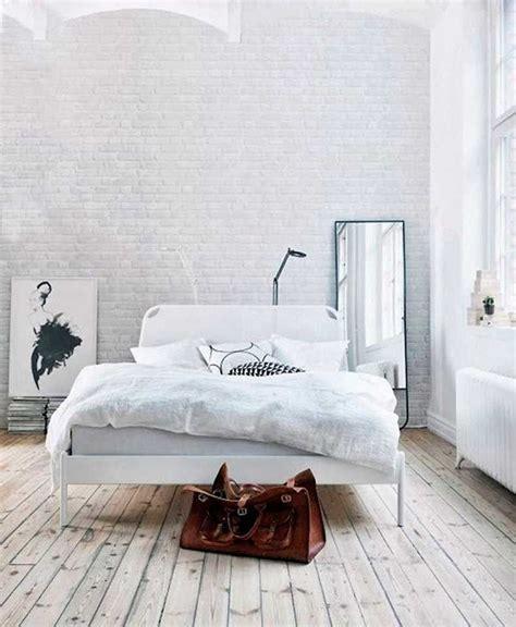 peinture mur de chambre peinture noir et blanc pour chambre