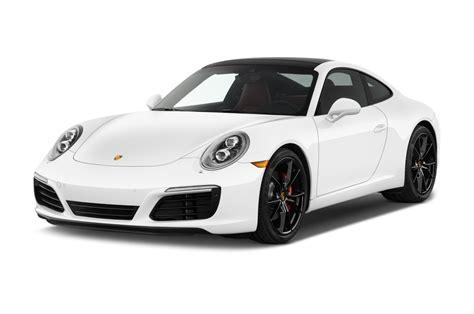 Porsche Cars, Convertible, Coupe, Sedan, Suvcrossover