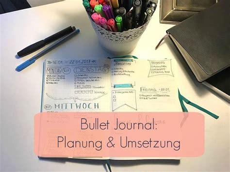 erstelle dein eigenes haus bullet journal planung umsetzung f 252 r anf 228 nger bujo bullet journal journal und bullet