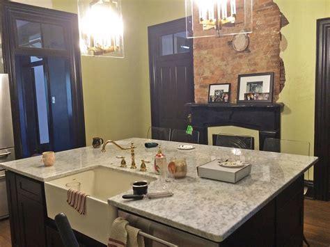 kitchen countertops murfreesboro tn 28 images photo