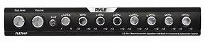 Amazon Com  Pyle Ple780p Single  Double