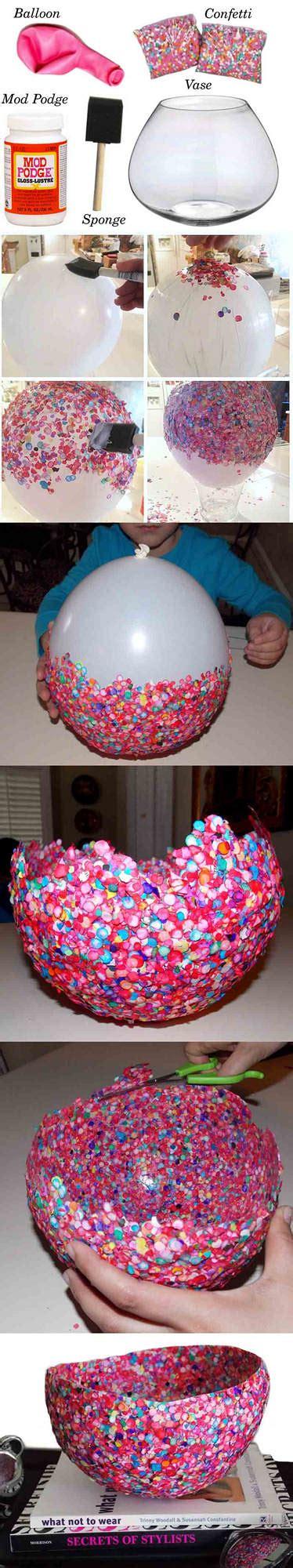 easy crafts for adults easy crafts for adults www pixshark com images galleries with a bite