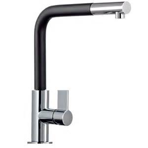 kwc kitchen faucets keukenkraan zwart atumre
