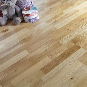 parquet contrecolle chene blond vitrifie multifrise With colle parquet leroy merlin