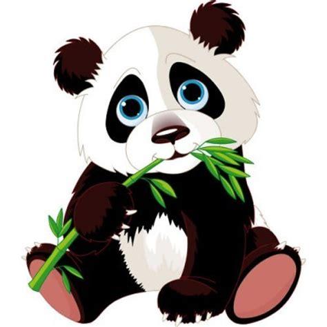 tableau deco chambre adulte panda