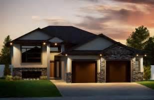 tri level house plans the chill iii bi level developments