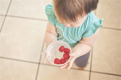 6 Natural Remedies For Kids Every Parent Should Know