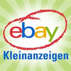 Ebay Kleinanzeigen Hannover Wohnung : ebay kleinanzeigen giga ~ Markanthonyermac.com Haus und Dekorationen