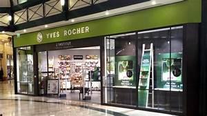 Adresse Val D Europe : magasin yves rocher serris ~ Dailycaller-alerts.com Idées de Décoration