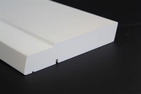 Pvc Window Sill by 10 New Products Coming To The Remodeling Show Remodeling
