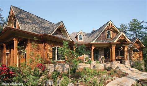 inspiring small lodge plans photo inspiring lodge style home plans 1 lodge style homes the