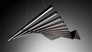 cool light fixtures modern Lamps Ideas
