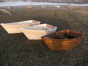 Dekoration Für Garten : nordika 20 holzboot designboot als garten dekoration weinfassversand fasswelt junit impex eshop ~ Sanjose-hotels-ca.com Haus und Dekorationen