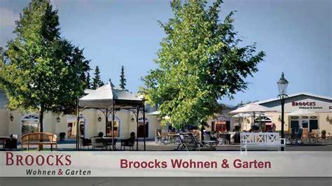 Wohnung Mit Garten Kiel by Garten Kiel Gartenm 246 Bel Gettorf M 246 Bel Kiel Broocks Wohnen