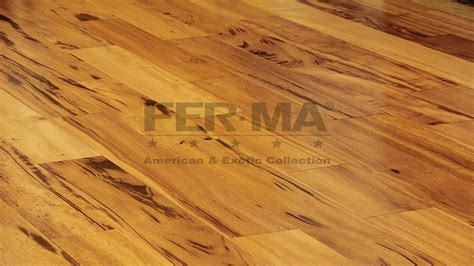 Brazilian Tiger Wood Flooring   Carpet Vidalondon