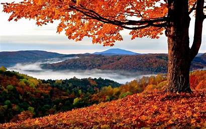 Autumn Wallpapers Widescreen England Fall Landscape Foliage