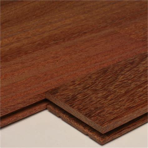 Cumaru Hardwood Flooring Hardness by Cumaru Chestnut Hardwood Flooring