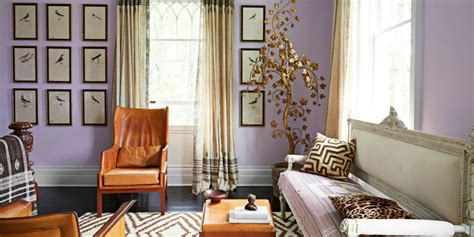 Home Interior Colors 2016 Color Trends Interior Designer Paint Color Predictions For 2016 House Beautiful