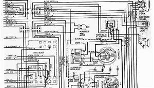 Honda Beat Cdi Wiring Diagram