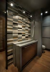 simple bathroom remodel ideas powder room design build a comfortable powder room