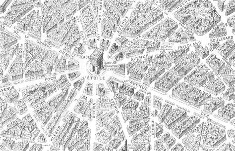 map  paris wallpaper gallery