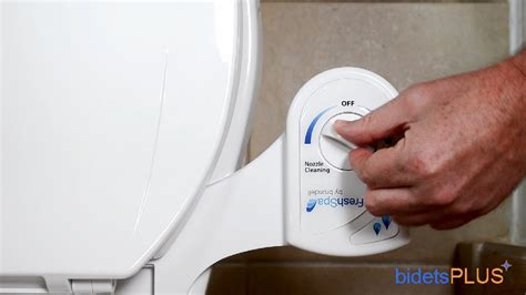 bidets plus brondell freshspa easy review bidetsplus