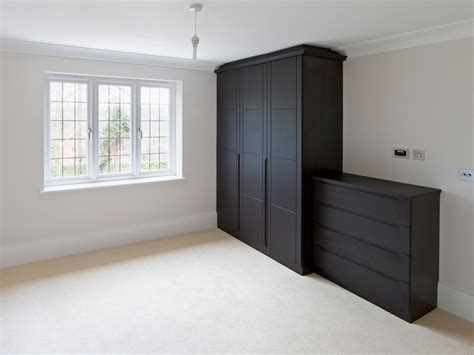 storage chest furniture built in wardrobes custom fitted wardrobes in dublin