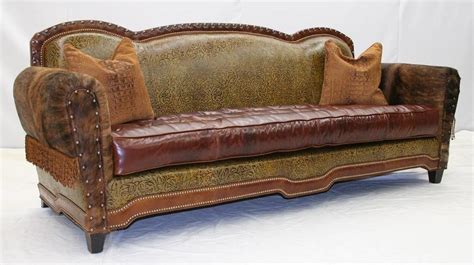 western leather sectional sofa western style sofa leather sofa