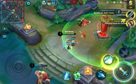 Mobile Legends Hack Tool Diamonds Generator