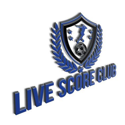 score spbo youtube