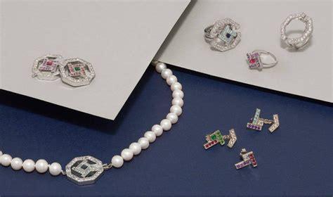 jewellery stores  precious pieces  everyday gems