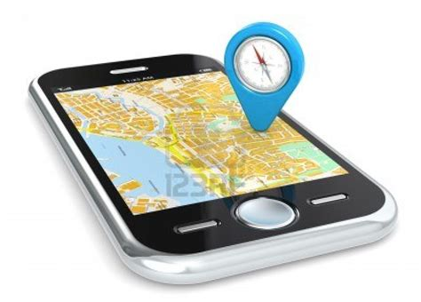 tracking cell phones an advanced cell phone tracking software