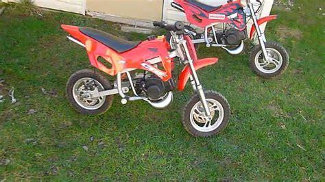 mini motocross bikes for sale best mini dirt bikes for sale mini dirt bikers