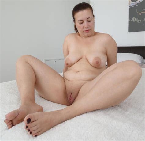 Fatma Bbw Milf Mature Chubby Mom Mother Turkish Turk Arab