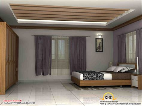 interior designs home appliance