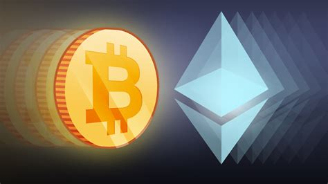 While bitcoin has a scripting language built in, it's. A New York Venture Capitalist Suggests, Bitcoin and Ethereum Are 'fundamentally oversold'