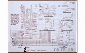 1974 Corvette Headlight Wiring Diagram