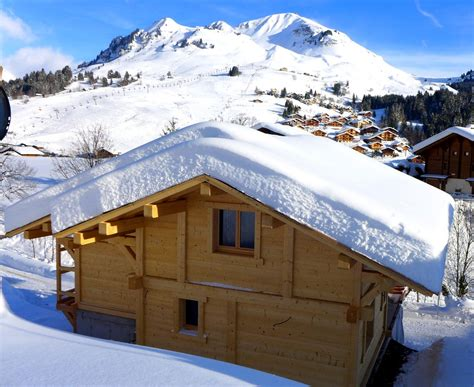 location chalet chinaillon location chalet grand bornand
