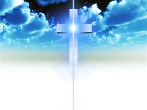 Animated Cross Wallpaper - christian background clipart clipart collection jesus