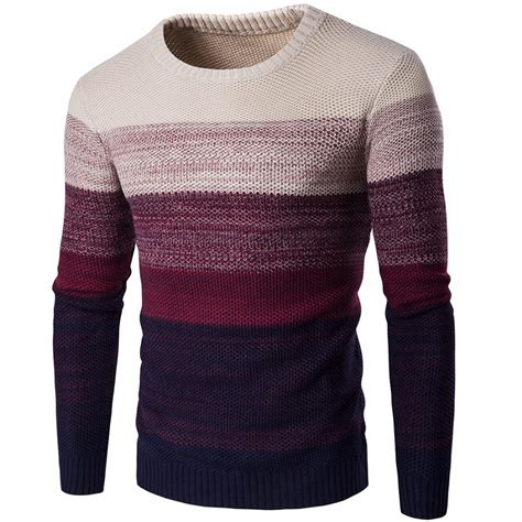 cool sweaters for guys cool 39 s pullover sweater