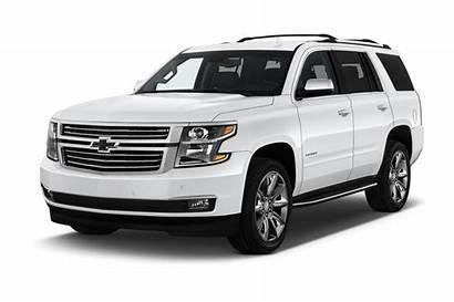 Tahoe Chevrolet Suv Premier Cars Specs Prices